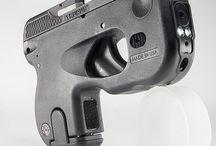 WEPON*GUN