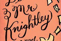 My Favorite Austen Moments / My favorite Jane Austen Moments (Dear Mr. Knightly Contest) #FavoriteAustenMoment #DearMrKnightly