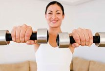 Exercise / Health