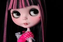 ' Dolls '
