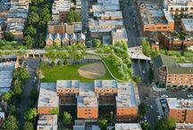 La città che dobbiamo costruire
