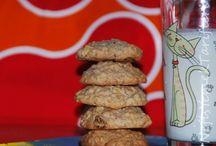 Kurabiye Tarifleri / Tamamı denenmiş ve fotoğraflanmış olan ekonomik, pratik ve evde kolayca hazırlayabileceğiniz en lezzetli kurabiye tarifleri burada!  Elmalı Kurabiye, Un Kurabiyesi, Tuzlu Kurabiye tarifleri ve daha fazlası Nefis Yemek Tarifleri'nde.