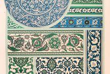 Arte Mundo Islãmico