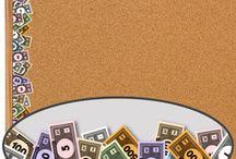 Classroom Financial Literacy
