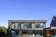 If I had a beach house