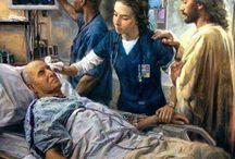 picturi cu Isus