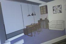 projeto varanda
