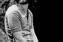 Legends / Best celebrities