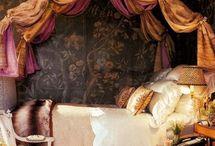 ZzzzZZ / bedroom decor