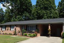 203 Portsmouth Drive Greenville, SC 29617 $144,900