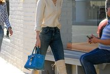 Fashion Addicted!!! <3