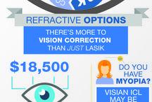 DLV Infographs