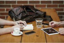 Entrepreneurs Tip/IQ TEST