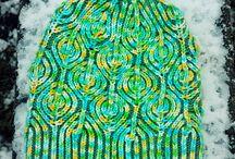 knitting-brioche