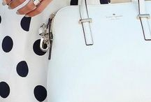 Kate Spade Style