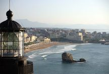Immobilier de prestige Biarritz Pays Basque