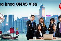 Hong Kong Immigration - Globaltree