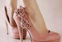 Fashionista / by Bridgette Burnett