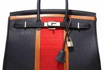 Биркин сумки