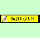The MUSEUM / The MUSEUM Zazzle Gifts  Nature is Beautiful; Art captures the Soul. ____________ http://www.zazzle.com/the_museum     Thank you, for the opportunity to present The MUSEUM. jGibney     Encouraging Artist from the youngest to the oldest.    Post your Art here on Pinterest The MUSEUM: / by jGibney The MUSEUM