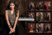 Maskeen velvet collection (maisha) / maskeen velvet collection (maisha) on special sale!  Festive season sale ! maskeen velvet collection (maisha) upto 15% off . See full collection http://www.completethelookz.co.uk/asian-designer-clothes-bollywood-indian/asian-designer-clothes-maskeen-velvet-collection