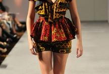 กูตูร์ แฟชั่น วีค นิวยอร์ก Couture Fashion Week New York www.couturefashionweek.com  Thai version