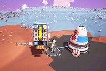 Astroneer la aventura continúa #2