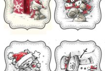 Karácsony transzfer