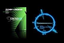 CrossAIR Recordings