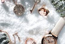 pic accessory