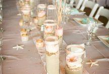 wedding abbi