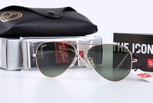 Ray Ban Sunglasses only $19.99  X1CAwQi7mA / Ray-Ban Sunglasses SAVE UP TO 90% OFF And All colors and styles sunglasses only $19.99! All States ---------Buy Now:   http://www.rbunb.com