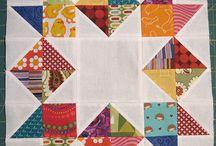 quilts / by Lesia Grimmet
