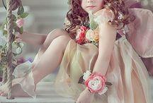 Fairy Hada