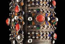 bijuterii kabyle