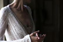 Stili di nozze
