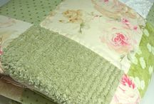 Emmye's quilt