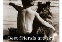 Friends! / by happi souls