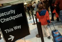 Viscom Folio Audience Profile / Airport