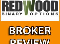 Redwood Options Review / Read our Redwood Options Review before you start trading. It is significant that you read our broker review to assure a safe journey in binary option