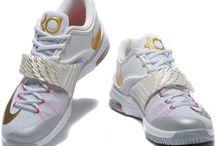 Cheap Nike KD 7