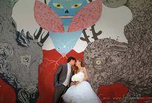 Matrimonio Sposi  Wedding Groom Bride / Matrimonio Sposi  Wedding Groom Bride