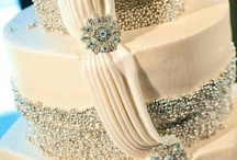 Wedding Planning & Ideas / by Eyelookfabulous (by Diana Dowell)