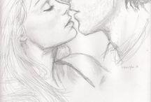 Couple-Goals❤