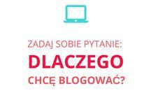 Porady Blogowe