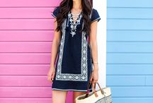 Stitch fix / Fix ideas  / by Melissa Thoms
