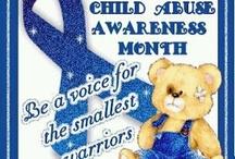 Awareness days