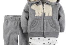 Děti oblečení