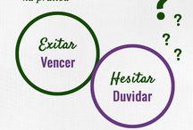 Língua Portuguesa / Língua Portuguesa Atividades, Língua Portuguesa Ensino Médio, Língua Portuguesa Ensino Fundamental, Língua Portuguesa Concurso, Português, Português Dicas, Português para Concurso.