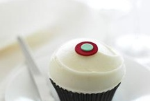 Cupcakes Delish / Everything delicious about Cupcakes!!!  YUM! / by Keys4Education